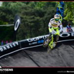 Supercross Papendal 2013